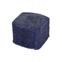 BI-CHEM® Biocube, 1 vnt, Novozymes