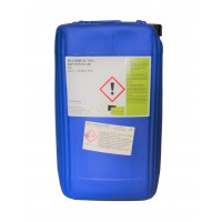 BI-CHEM® GC 701 L, 25 l, Novozymes