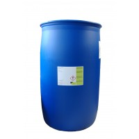 Eco General Clean, 200 l, Novozymes