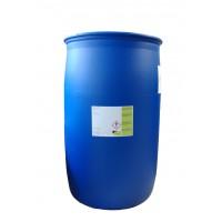 Ecos, General Clean, 200 l, Novozymes