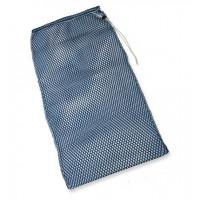 Maišas skalbiniams, TTS, 500x700 mm, 50 l, mėlynas