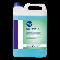 Neutradish, 5 l, KiiltoClean