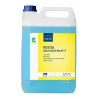 Restia Rinse Aid, 5 l, KiiltoClean