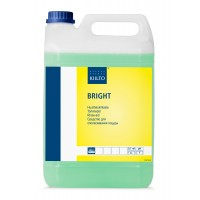 Bright, 5 l, KiiltoClean