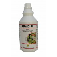 Insekticidas Permecid PU, 0,75 l, Orma