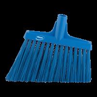 Šepetys šlavimui, 290 mm, mėlynas, Vikan