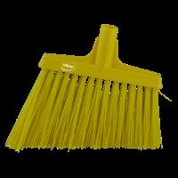 Šepetys šlavimui, 290 mm, geltonas, Vikan