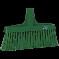Šepetys šlavimui, 260 mm, žalias, Vikan