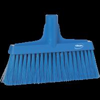 Šepetys šlavimui, 260 mm, mėlynas, Vikan