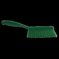 Rankinis šepetys, 330 mm, žalias, Vikan