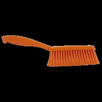 Rankinis šepetys, 330 mm, oranžinis, Vikan