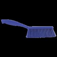 Rankinis šepetys, 330 mm, purpurinis, Vikan