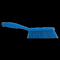 Rankinis šepetys, 330 mm, mėlynas, Vikan