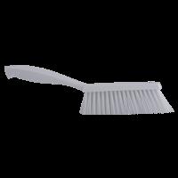 Rankinis šepetys, 330 mm, baltas, Vikan