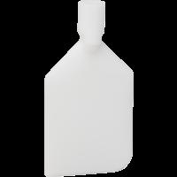 Grandiklis, 220 mm, baltas, Vikan