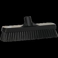 Šepetys šveitimui, 305 mm, juodas, Vikan