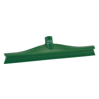 Nubrauktuvas grindims, 400 mm, žalias, Vikan