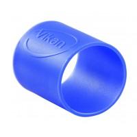 Guminiai žiedai 5 vnt, Ø26 mm, purpuriniai, Vikan